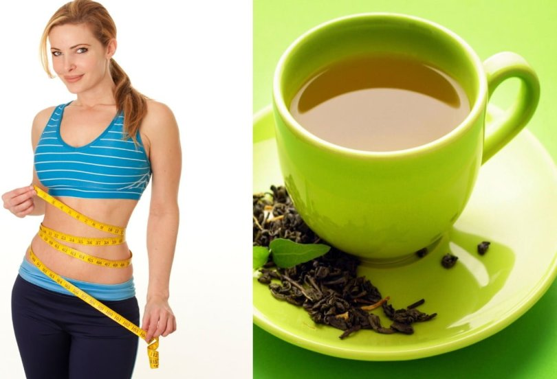 Benefits of Green Tea, Organic Matcha green tea
