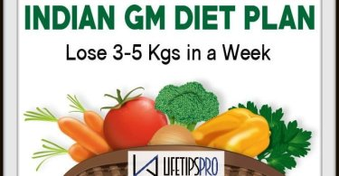 weight loss plans for women with food plans