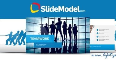 make-power-point-presentation-with-stunning-slides-slidemodel