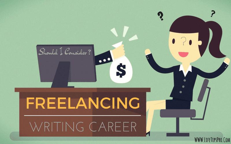 freelancing writing jobs career and good income through freelance