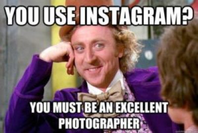 clever instagram names for your instagram handle