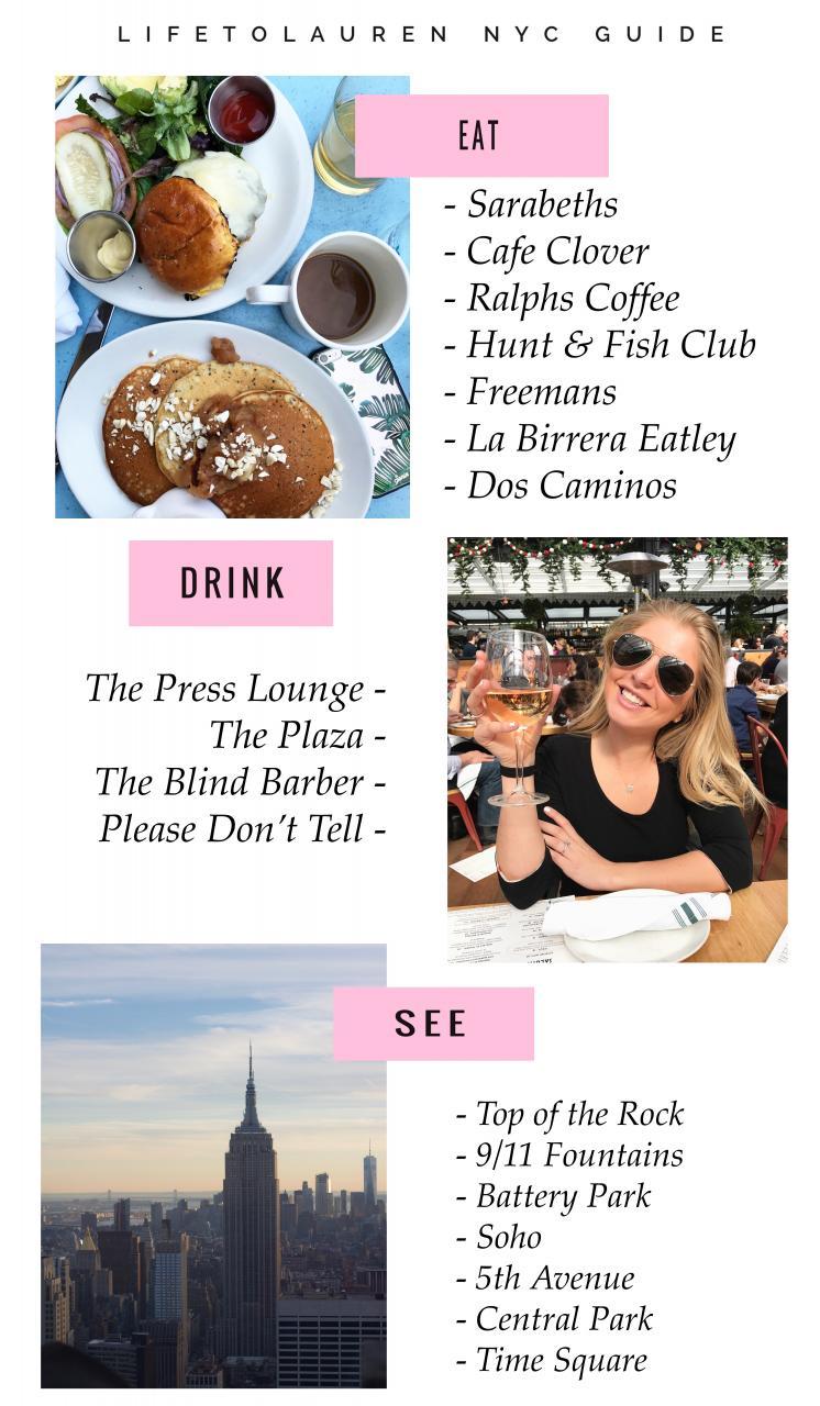 LtoL NYC Guide .jpg