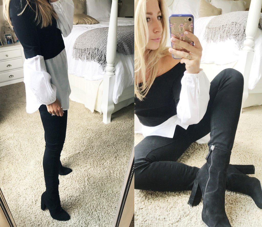 Nordstrom Anniversary Sale - What Bloggers Bought