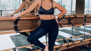 Beginners Fitness Tips For Getting Into Shape In 2019 Lifetolaure