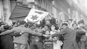 november-1-1954-french-defeats-in-vietnam-emboldened-algerias-front-de-libration-nationale-fln-to-launches-armed-revolts-to-gain-national-independence_0