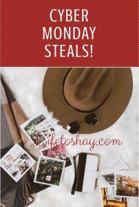 Cyber Monday, cyber Monday sales, cyber Monday steals, jcrew, Steve Madden, baublebar, forever21, Pinterest, fashion, fashion blogger