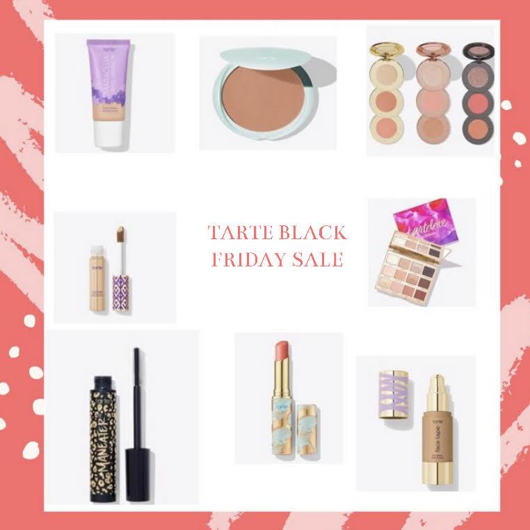 2020 Black Friday Sales Round Up