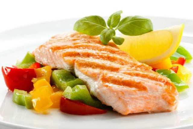 omega 3 food