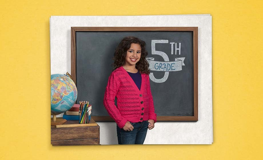 School Portraits  Products  Services  Lifetouch
