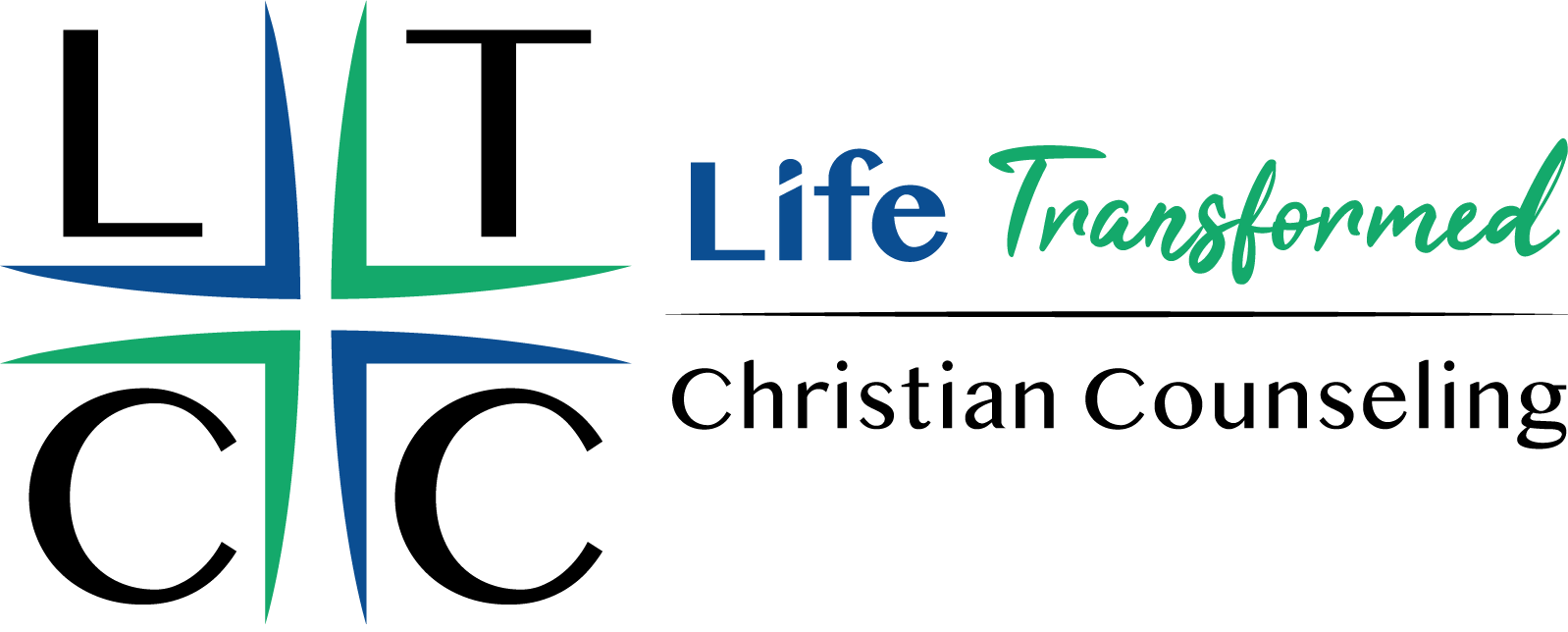Life Transformed Christian Counseling