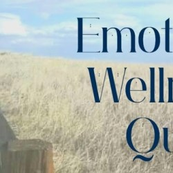 Emotional Health Quiz