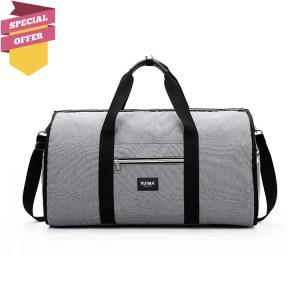 Waterproof Business Travel Bag