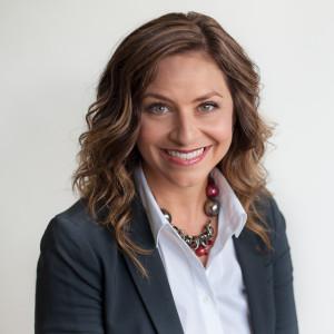 Vanessa Lapointe Discipline Without Damage
