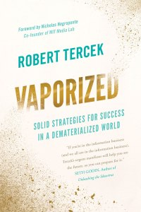 Vaporized-front-cover
