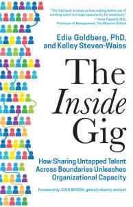 Inside-Gig_front-cover_final