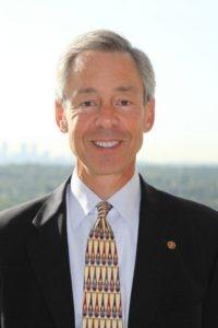 Jeffrey L. Cohen, Attorney at Law