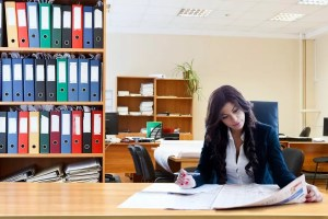 84 – Women Employees, Are they Worth It?