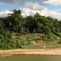 Laos - The Land of Waterfalls and Wats