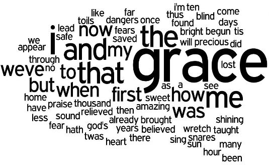 Grace: It's Not Just for Breakfast Anymore — LifeVesting