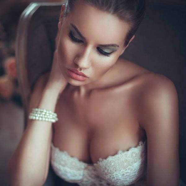 Anna Chernova 33