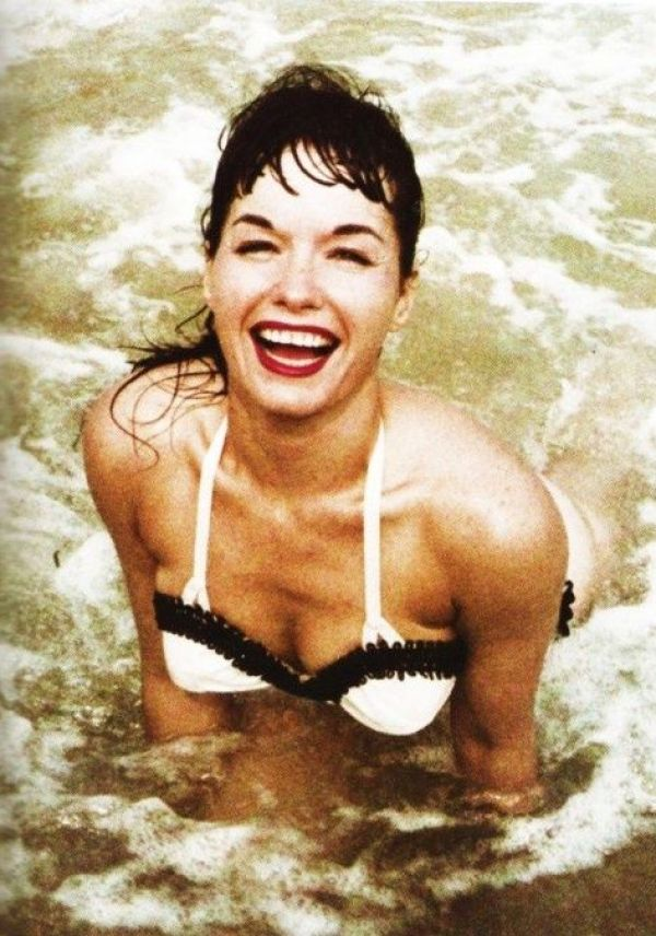 Bettie Page 72