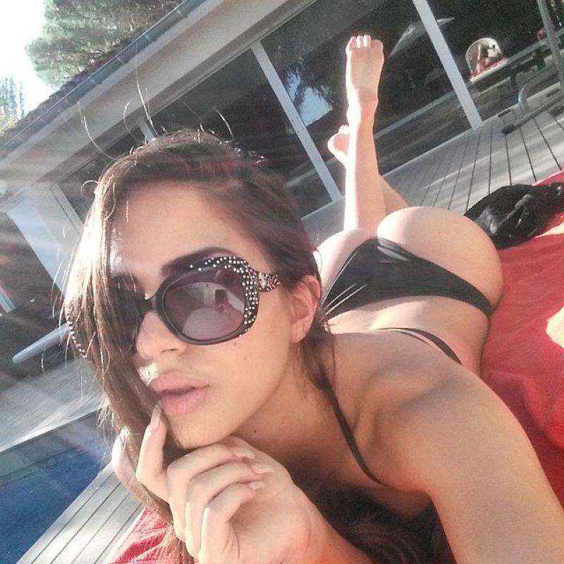 Anna Diamondopoulou 18