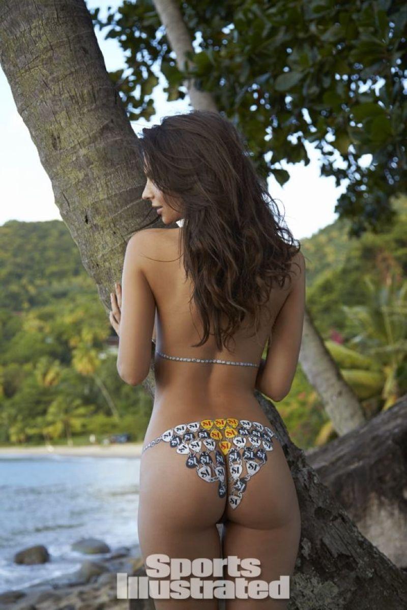 Body Paint Bikinis 9