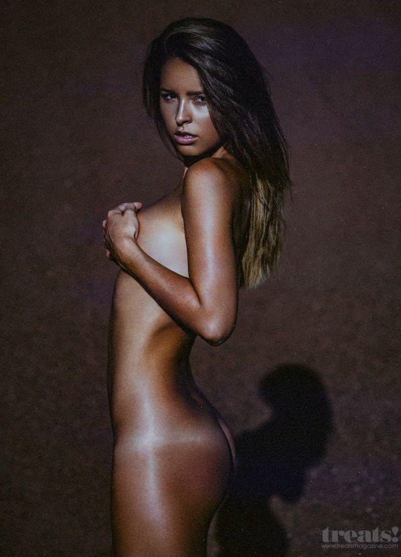 Marisa Papen 50