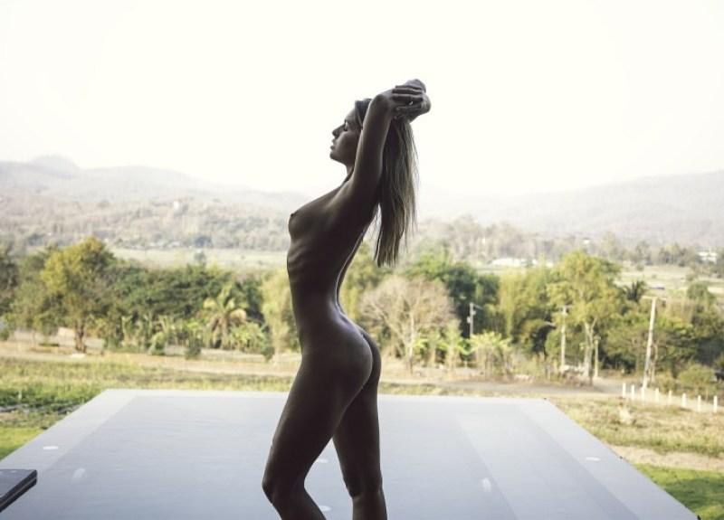 Marisa Papen 6