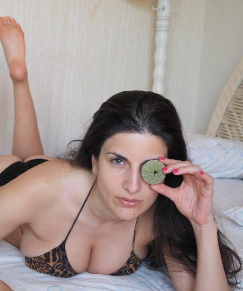 Olga Aikaterini Foundea 41
