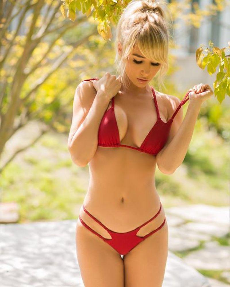 Sara Underwood 16