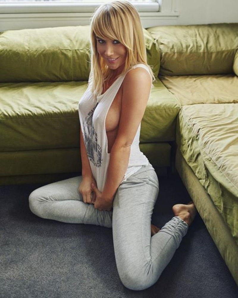 Sara Underwood 43