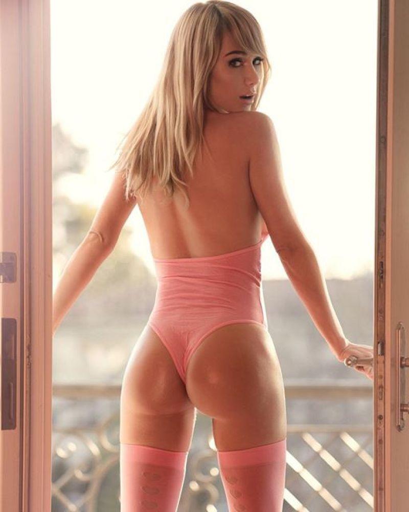 Sara Underwood 61