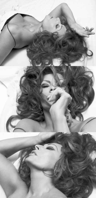 Sexy Sophia Loren 71