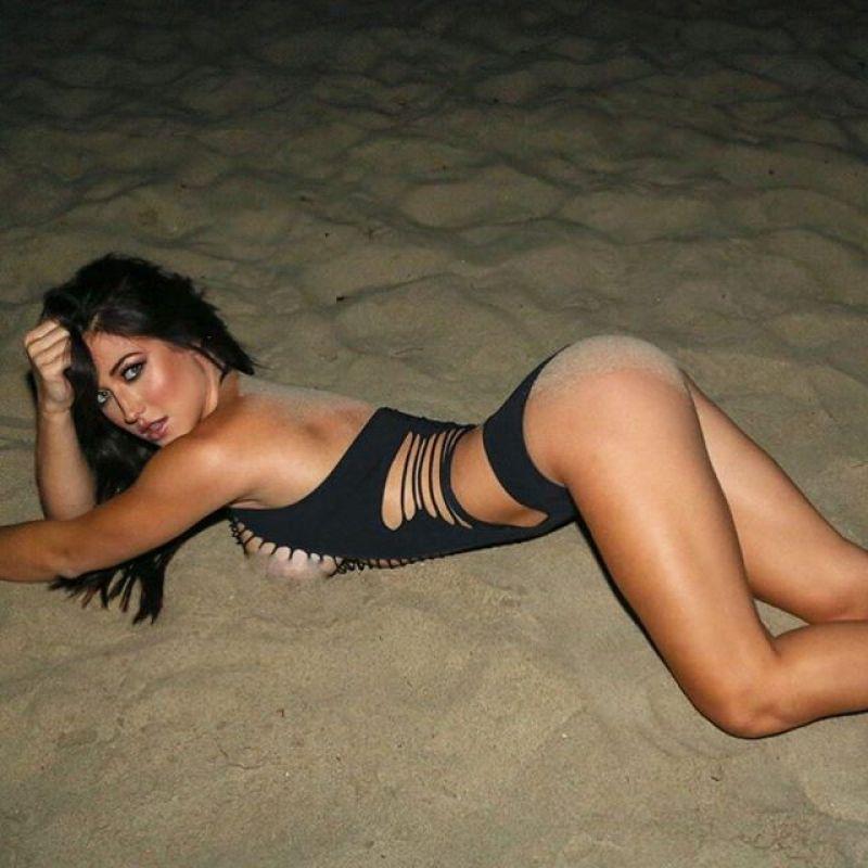 Stefanie Knight 43