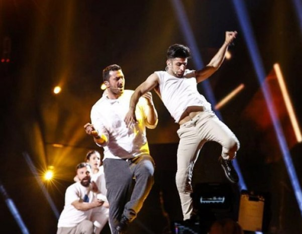 euroVISION-2016-GREEK-SONG-Argo-2