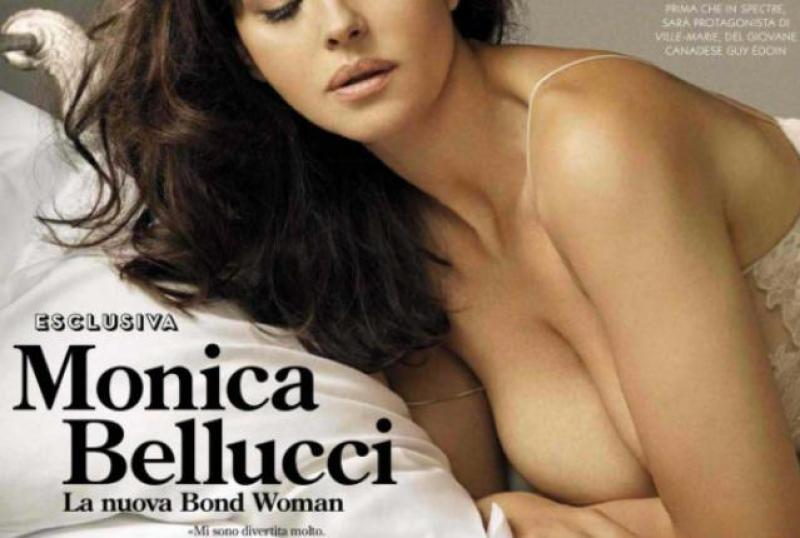 monica_bellucci 61