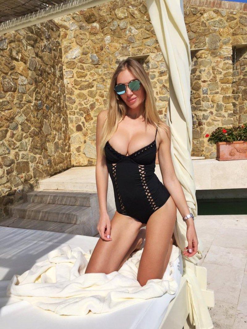Laura Cremaschi 35