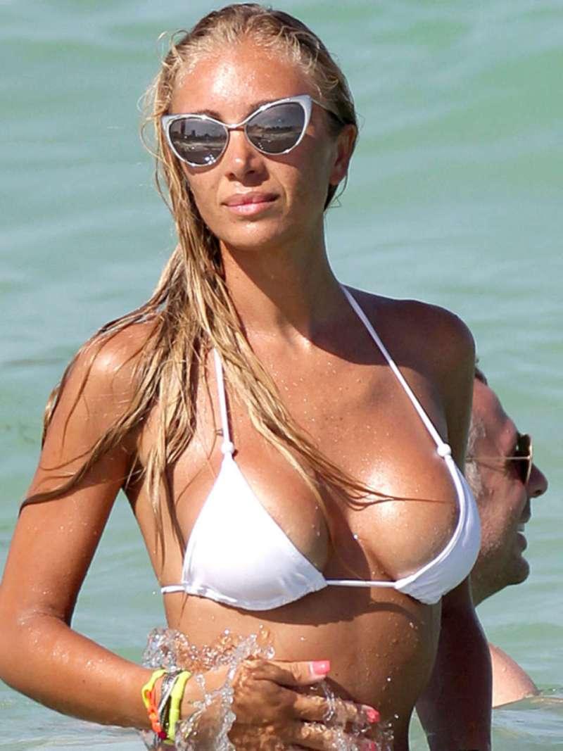 Laura Cremaschi 45