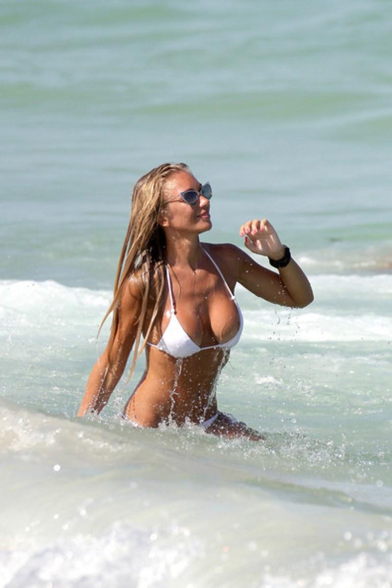 Laura Cremaschi 55