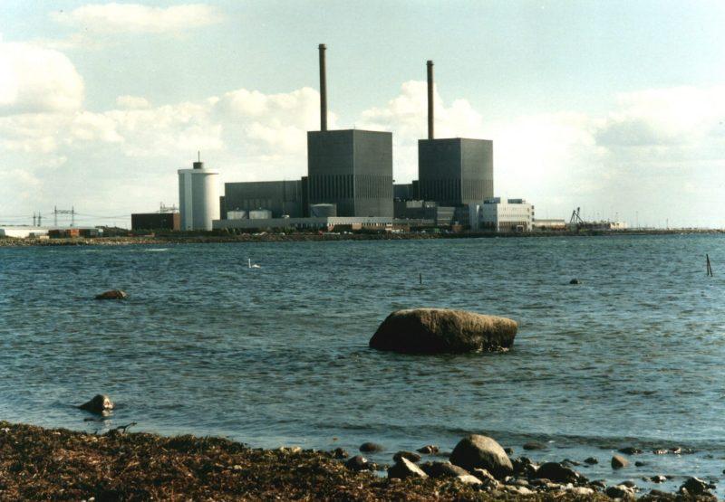 Olkiluoto Nuclear 5