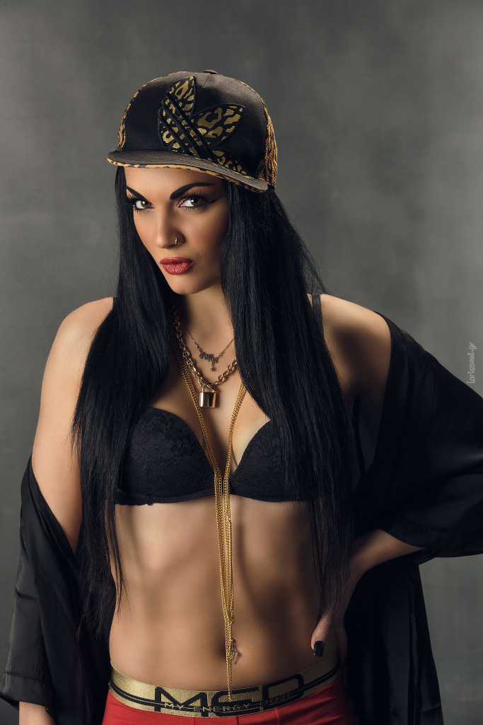 sexy barwomen Λάρισα