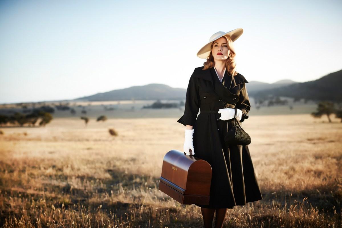 the-dressmaker-film 3