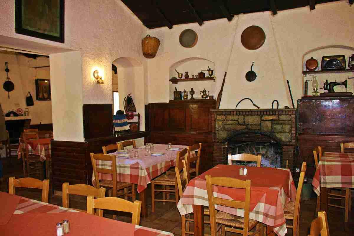 theofilos-tavern-5
