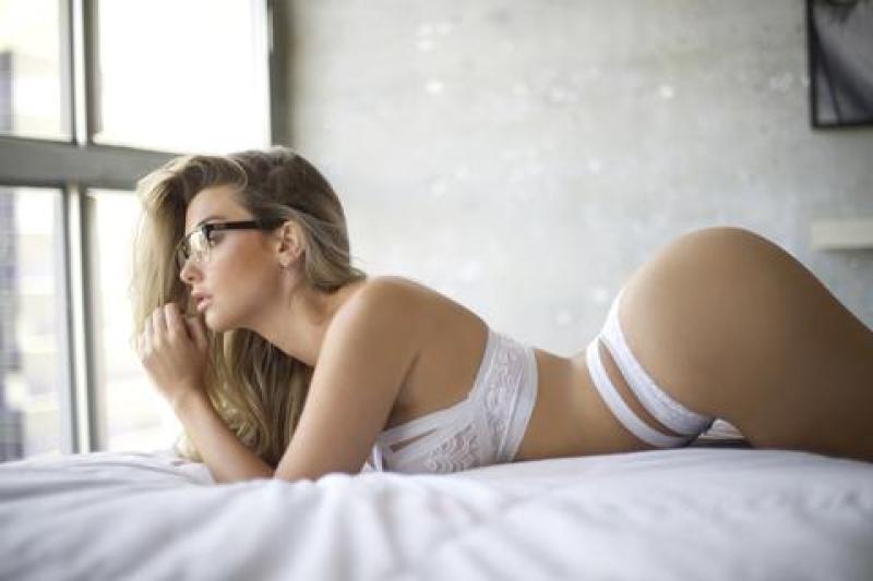 Η Emily Sears