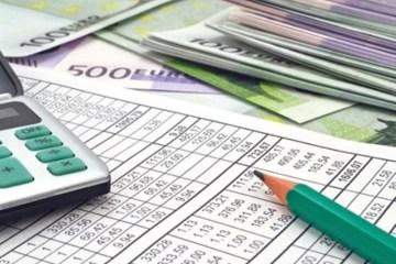 φορολογικές δηλώσεις