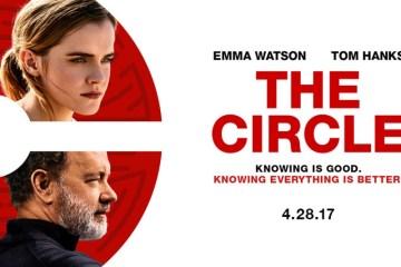 Ο Κύκλος
