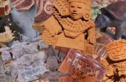 Μεξικανικό Μουσείο