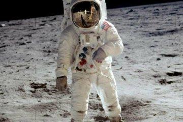 αστροναύτης