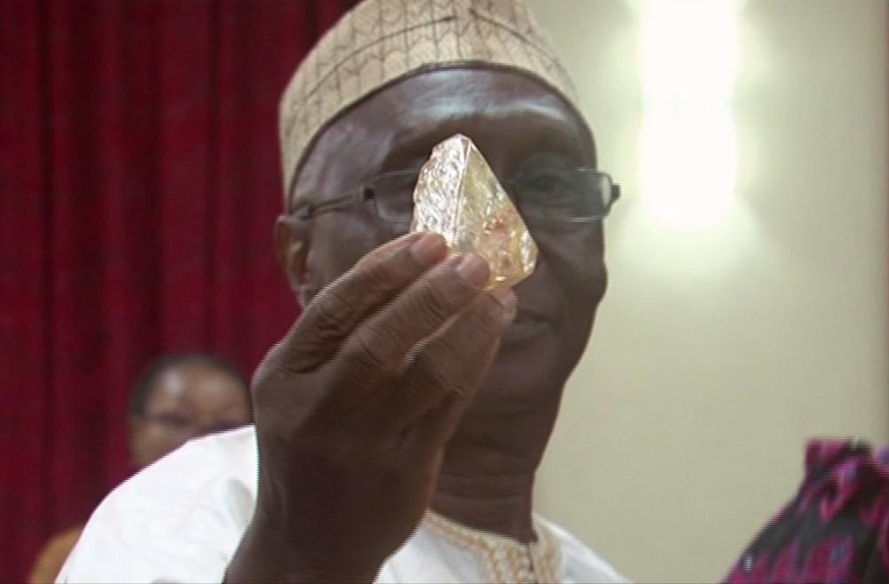 διαμάντι
